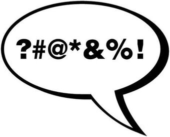 10-popular-jamaican-curse-word-and-phrases