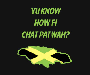 Introduction To Jamaican Patois
