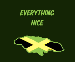 How to Respond to Greetings in Jamaican Patois