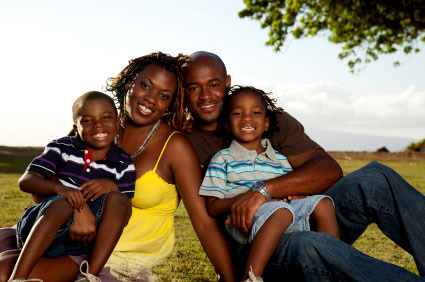 Things Jamaican Parents Say