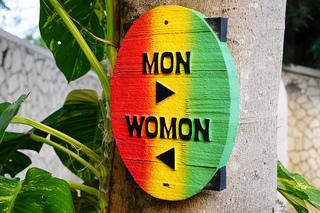 15 Common Jamaican Sayings/Phrases