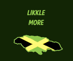 Saying Goodbye in Jamaican Patois