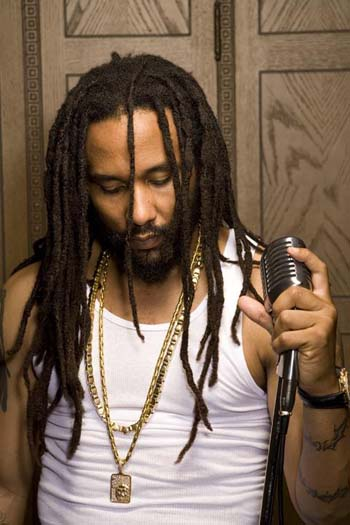 Rasta man patois definition on jamaican patwah rasta man pictures kymani marley publicscrutiny Image collections