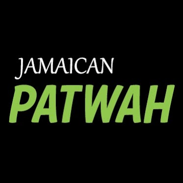 Jamaican Patwah - Patois/Creole and Slang Dictionary